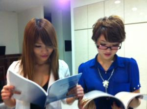 蜀咏悄_convert_20120911082604.jpg
