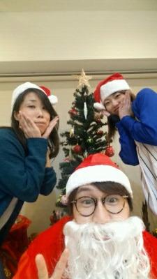 s_く.jpg