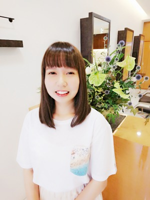 s_なっちゃん.jpg