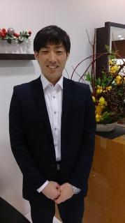 s_大山店.JPG