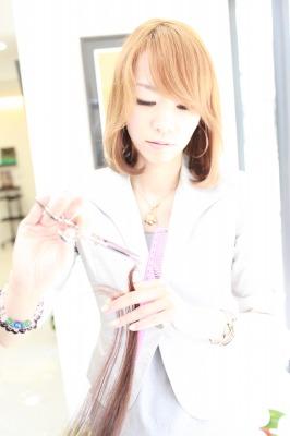 s_NARU8619 (1).JPG