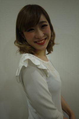 s_P1070407.JPG