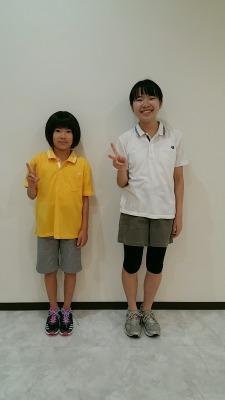 s_naka.jpg