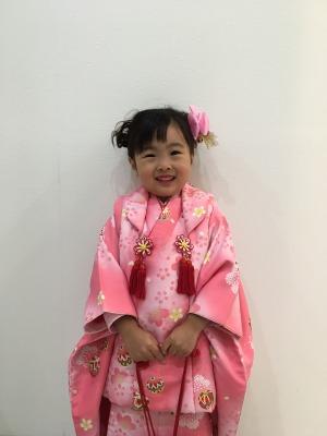 s_yuna.JPG